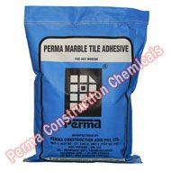 Marble Tile Adhesive Http Permaindia Com Adhesive Tiles Mosaic Adhesive Mosaic Glass