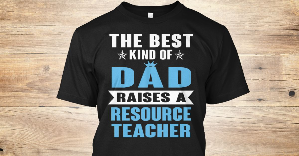 7cce6739 If You Proud Your Job, This Shirt Makes A Great Gift For You And Your