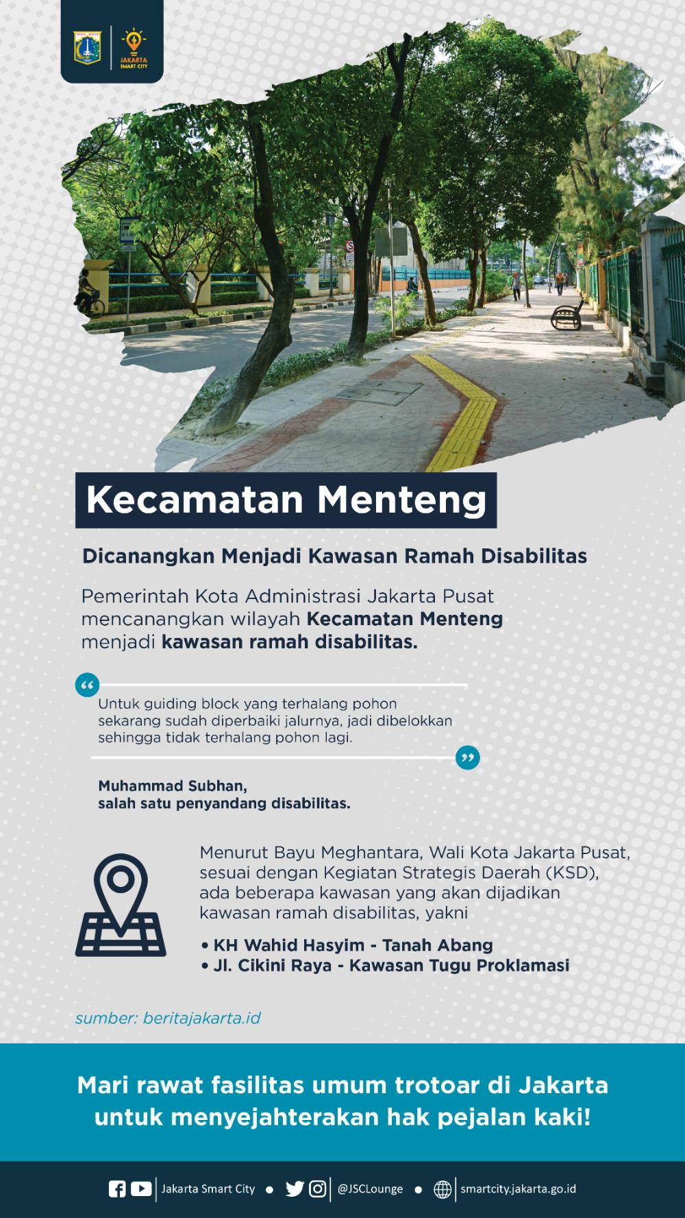 Logo Provinsi Dki Jakarta : provinsi, jakarta, Portal, Resmi, Pemerintah, Provinsi, Jakarta, Pemerintah,, Kota,, Infografis