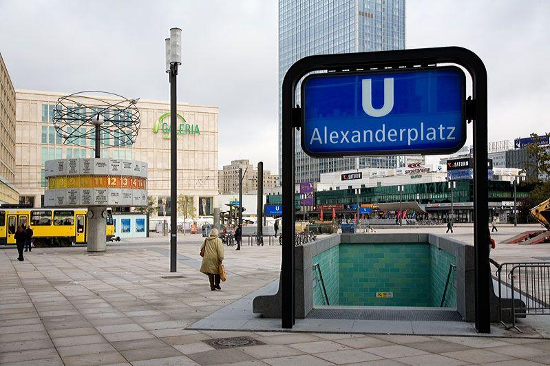 Berlin Alexanderplatz Repinned By An Reiseagentur Fur Kita Und Klassenfahrten From Berlin Germany Www Altai Adventure De Follow Us On