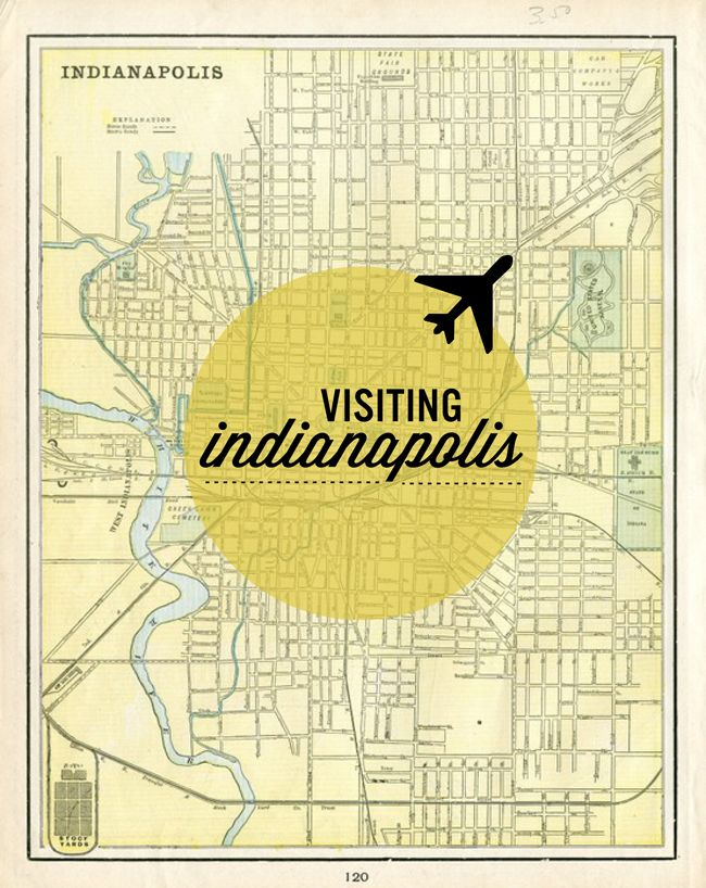 Indianapolis Charles Rondot Via Oh Hello Friend You Are Loved