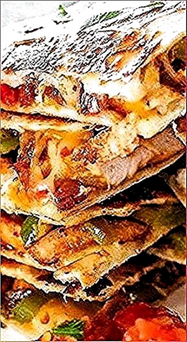 #Cheese #Chicken #Chili #Cream #Crock #easy recipes appetizers #easy recipes baking #easy recipes breakfast #easy recipes casserole #easy recipes cheap #easy recipes chicken #easy recipes crockpot #easy recipes desert #easy recipes dinner #easy recipes fast #easy recipes for 2 #easy recipes for a crowd #easy recipes for beginners #easy recipes for college students #easy recipes for desserts #easy recipes for family #easy recipes for kids to make #easy recipes for one #easy recipes for parties #e