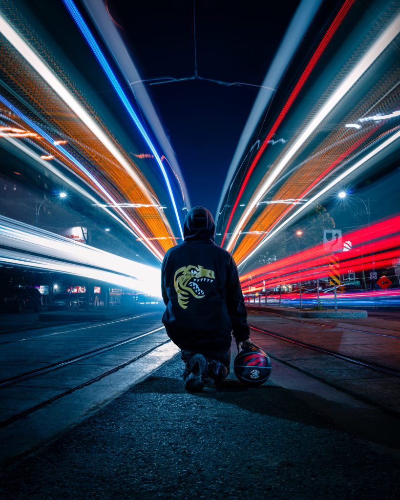 The Tylersjourney Interview Filtergrade Night Street Photography Night Photography Long Exposure Photography