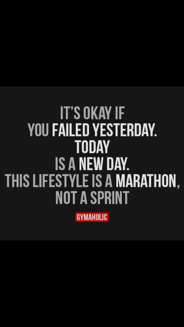 Don T Give Up Fitness Motivation Quotes Fitness Motivation Inspiration Health Fitness Motivation