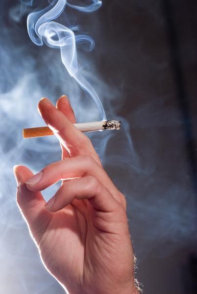 Resultado de imagen para hand smoke