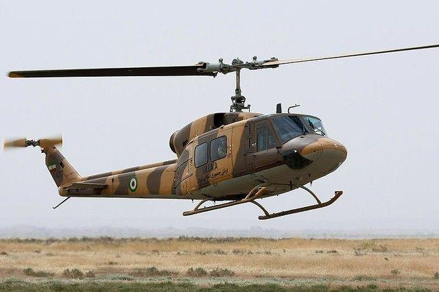 Những quốc gia châu Á nào đang sử dụng trực thăng UH-1? http://tintuc.vn/quan-su/truc-thang-uh-1-bien-che-nhieu-o-chau-a-27855