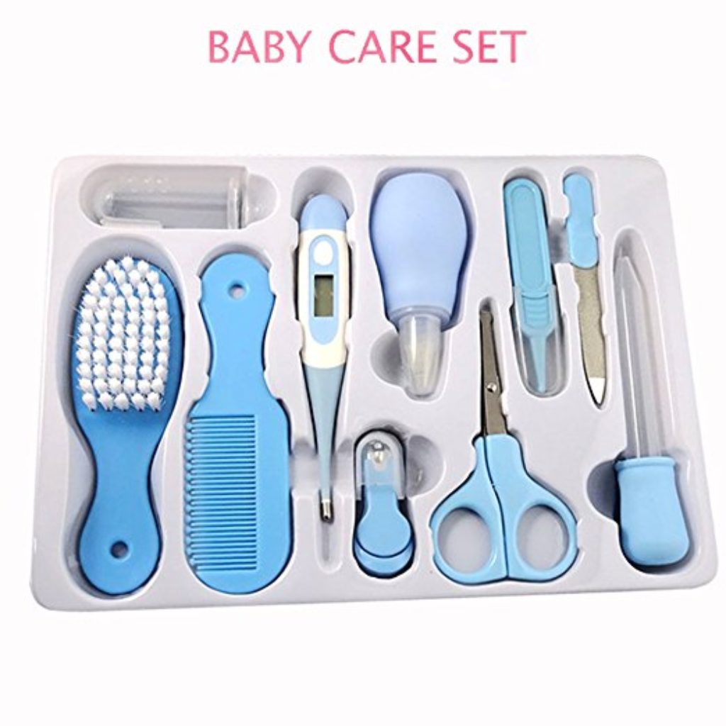 c9cdc1f91848 com Buy, Sell & Trade | Baby Health & Saftety | Baby health, Baby ...