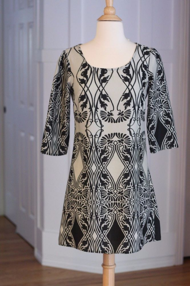 US $36.99 Pre-owned in Clothing, Shoes & Accessories, Women's Clothing, Dresses