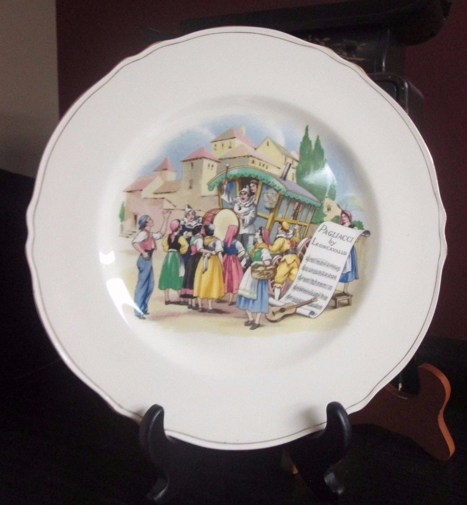 silhouette decor charger with new how of to chargers decorate decorative plates perfectly
