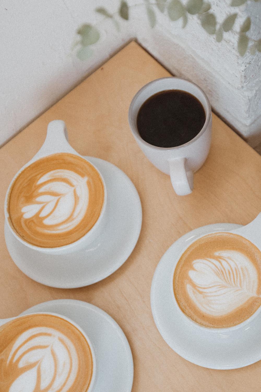 Casa Blanca In 2020 Coffee Roasting Coffee Lover Gifts Coffee Roasters