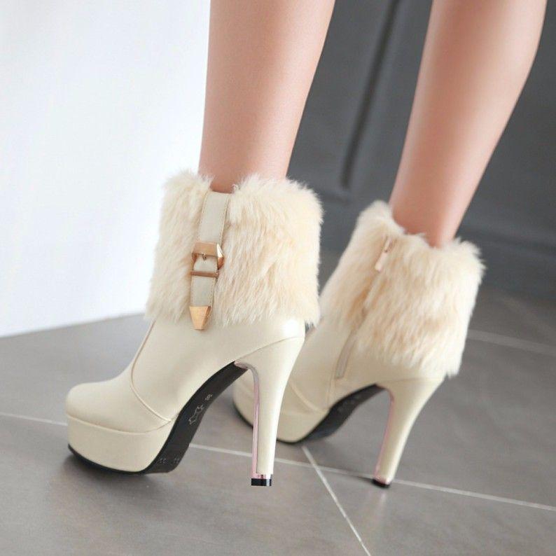 chaussure superstar blanche femme islam