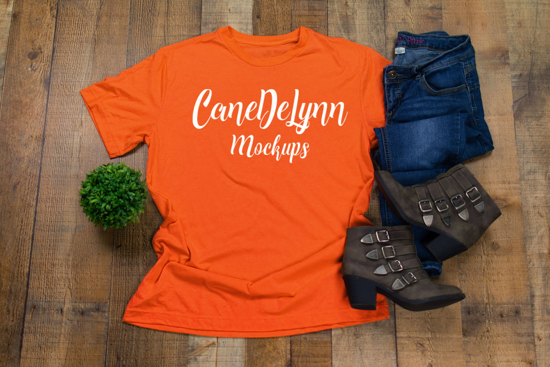 Download Tshirt Mockup Mockup Shirt Orange T Shirt Mockup Mockup Etsy Orange T Shirts Shirt Mockup Tshirt Mockup