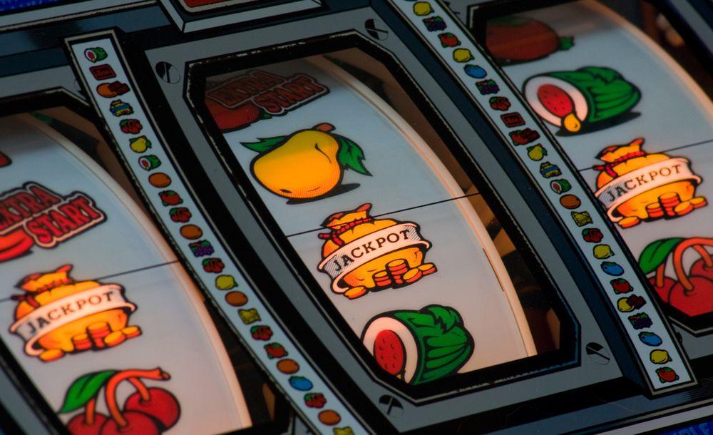 Palace Of Chance Casino No Deposit Bonus Codes