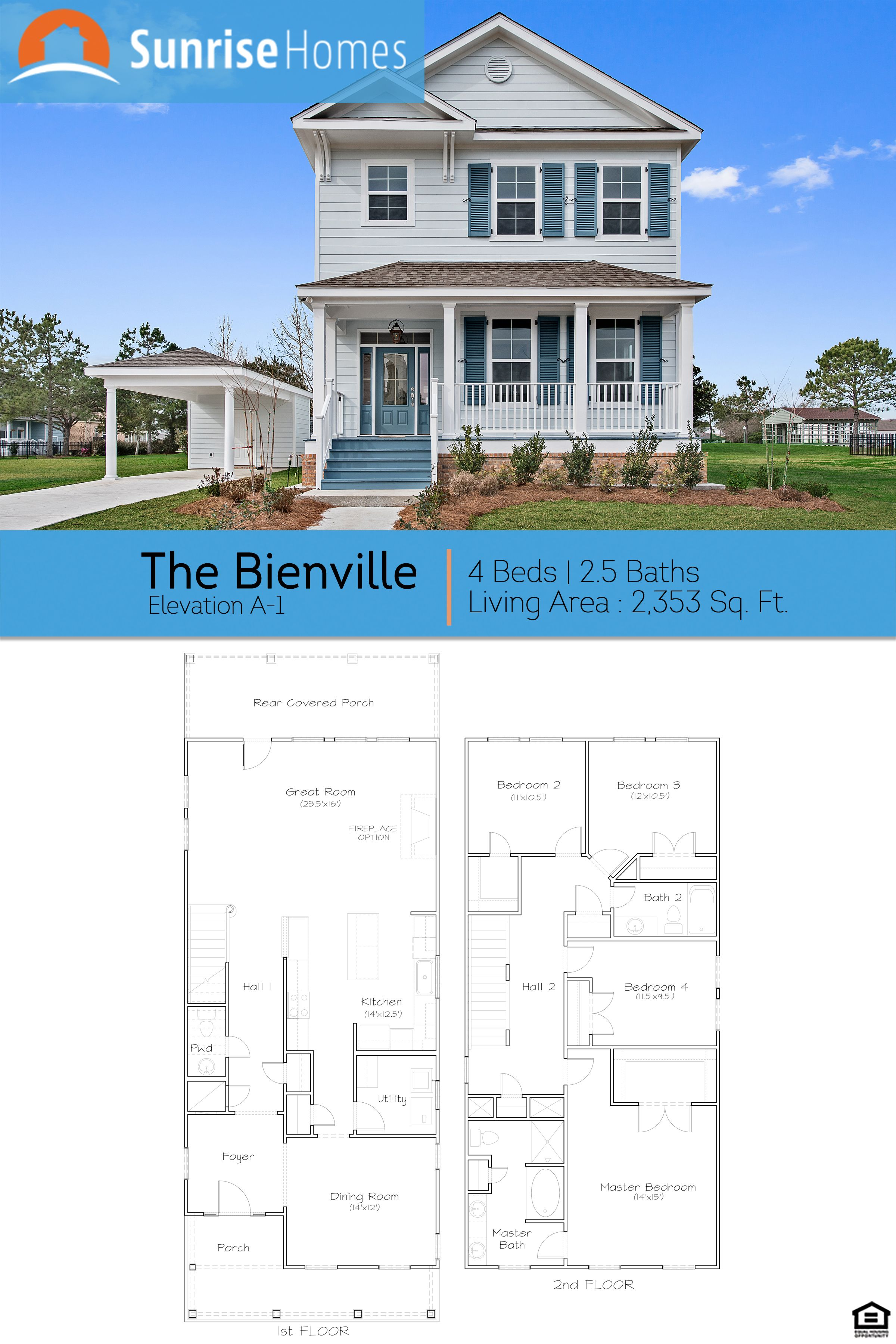 The Bienville, elevation A-1, is part of the Bienville ... on rehabilitation center floor plans, new orleans bedrooms, old new orleans house plans, lakeview home floor plans, carolina home floor plans, chesapeake home floor plans, austin home floor plans, hartford home floor plans, huntington home floor plans, massachusetts home floor plans, cape cod home house plans, va hospital floor plans, tampa bay home floor plans, new orleans inside homes, connecticut home floor plans, palm springs home floor plans, orleans builders floor plans, riverside home floor plans, bakersfield home floor plans, cambridge home floor plans,