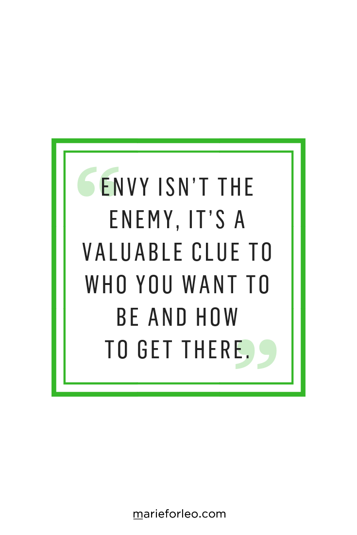 Stop Being Envious 3 Steps To Turn Envy Into Motivation Jealousy Quotes Envy Quotes Relationship Jealousy Quotes