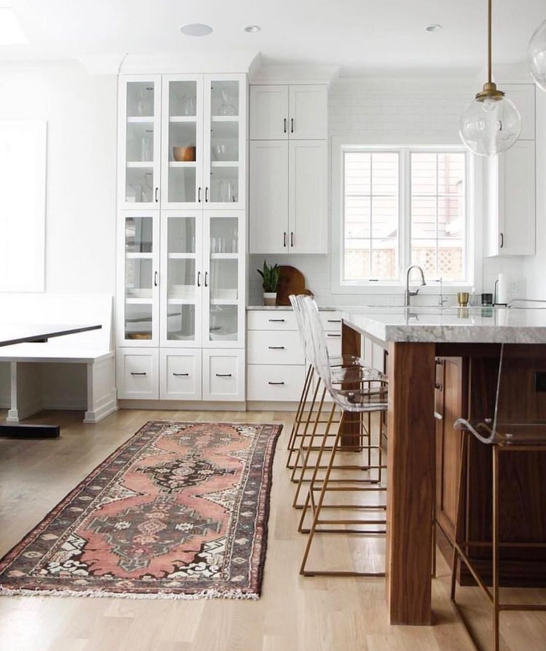 Kitchens We have rounded up some of