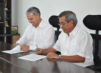 Noticias de Cúcuta: CORPONOR y CENS Grupo EPM unidos por la conservaci...