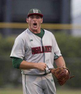 Baseball Playoff The Woodlands Prepares For Series With Austin Bowie Baseball Playoffs Playoffs Woodlands