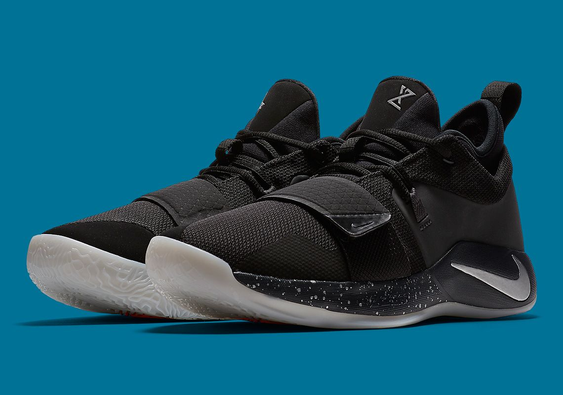 f97a27e7fb30 Nike PG 2.5 BQ8453-004 Release Info  thatdope  sneakers  luxury  dope   fashion  trending