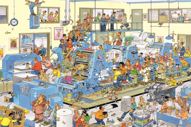 Klik Op De Afbeelding Om Deze Te Sluiten Klik En Sleep De Afbeelding Om Deze Te Verplaatsen Puzzelkunst Legpuzzels Puzzel