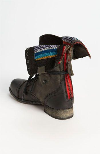 248c96d171a $149.95 Steve Madden 'Camarro' Boot | Nordstrom | Shoes // | Boots ...