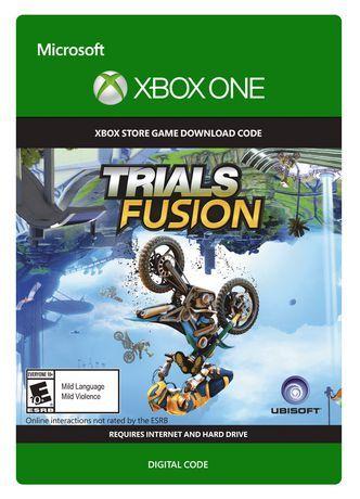 Pin By Kelly Mccarthy On Xbox One Xbox Xbox One Xbox One Games