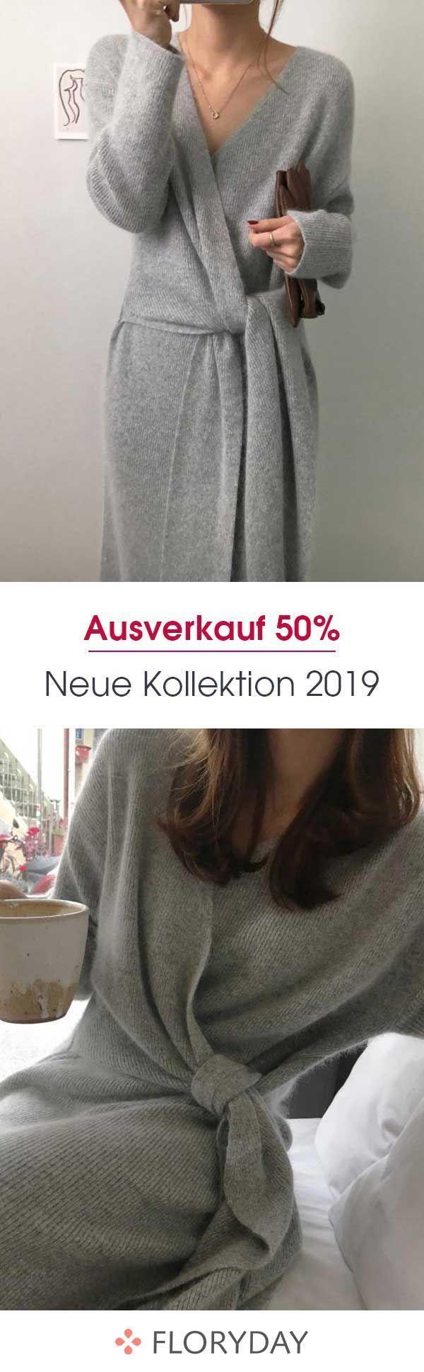 Man kann nie genug von unseren elganten Kleidern haben. #Häkeln Pullover Bohèm…