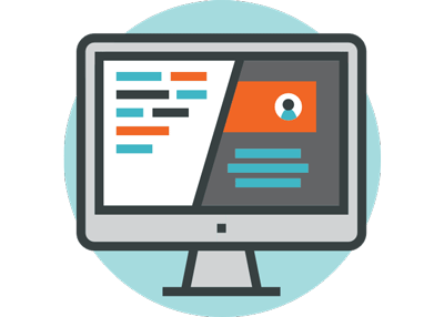 Icon Intro To Programming And Frontend Dev Png 400 286