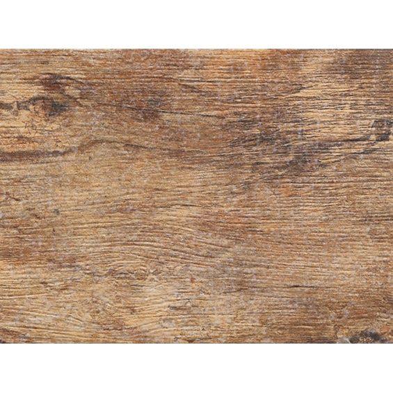 Feinsteinzeug Metalwood Beige 15 Cm X 61 Cm Kaufen Bei Obi Home Decor Decor Rugs