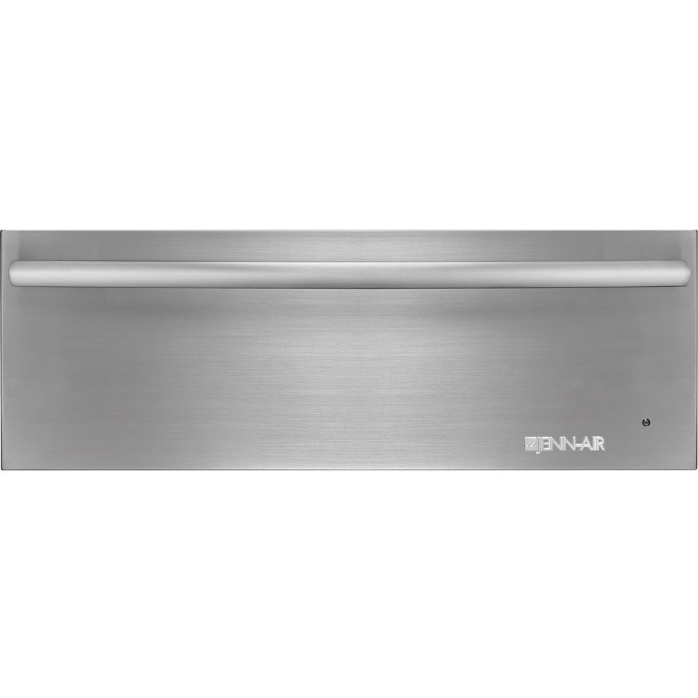 Best buy jennair 30 warming drawer stainless steel