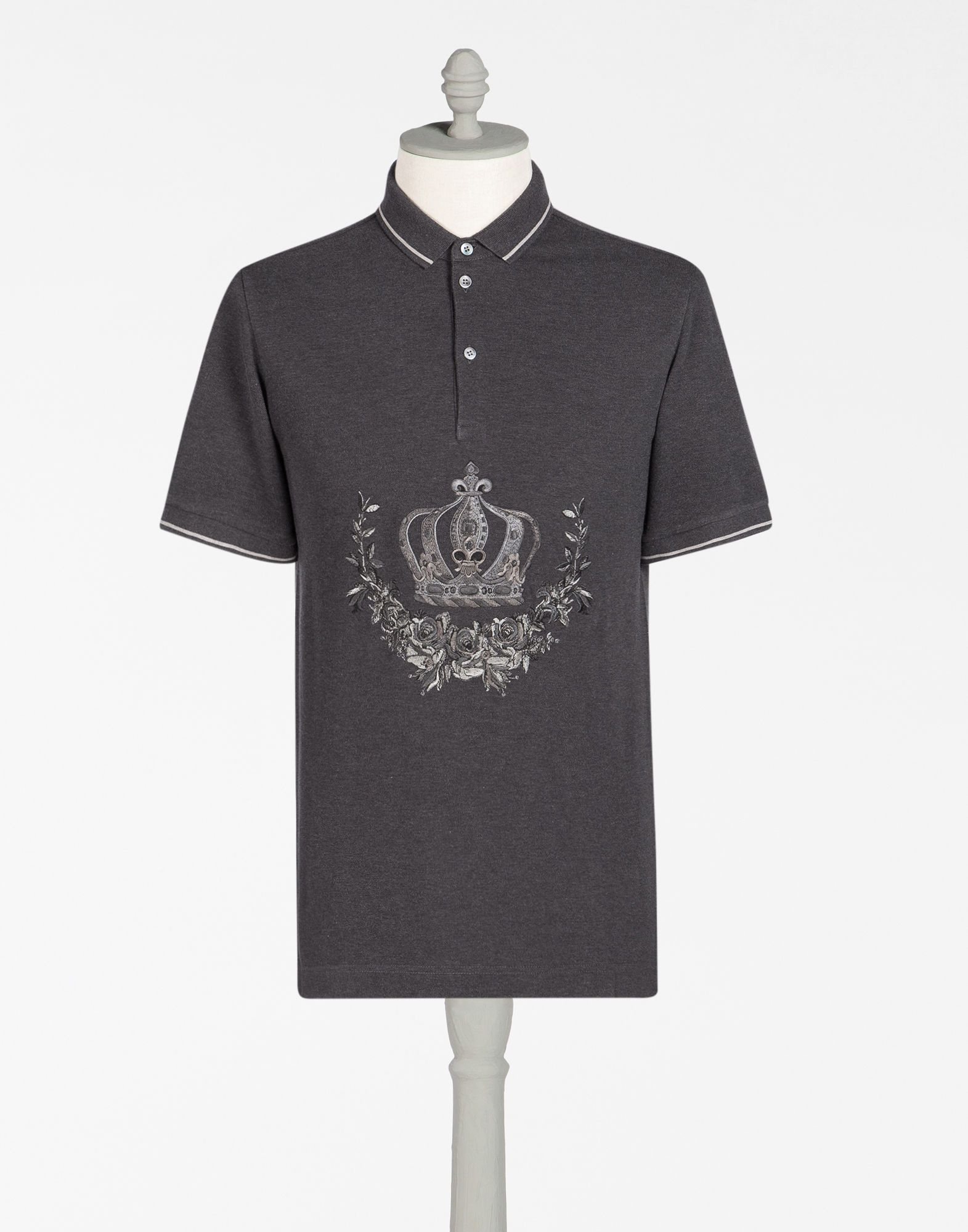 Cheap Polo Shirts With Embroidery Lauren Goss