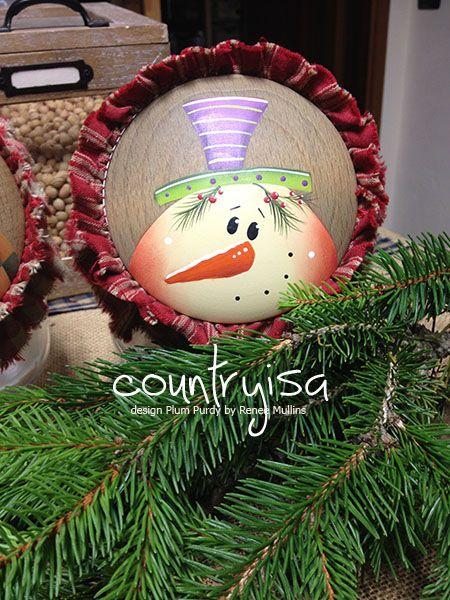 Resultado de imagen para plum purdy navidad Navidad Pinterest