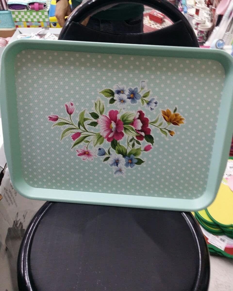 Pin By Heba Mahmoud On Idea House Organisation Lunch Box Organisation