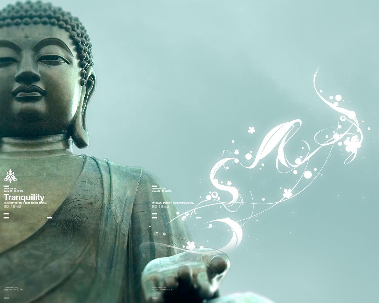 Lord Buddha Hd Wallpapers Free Wallpaper Downloads Lord Buddha