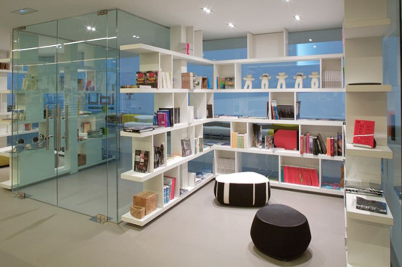 Laboral Museum shop : http://www.martinoberghinz.eu