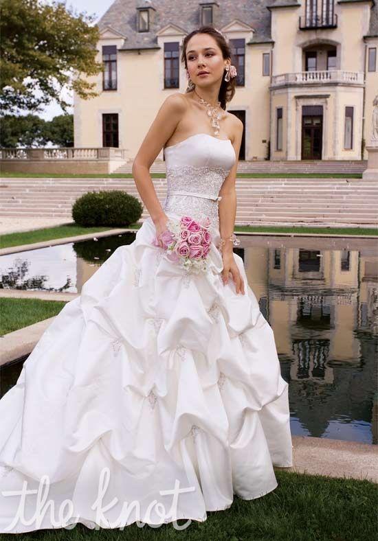 Wedding Dresses Wedding Dresses Ruffle Wedding Dress Ball Gowns Wedding