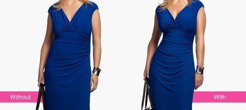 42210e6c7fc Women s Fashion and Style - Quora Small Waist