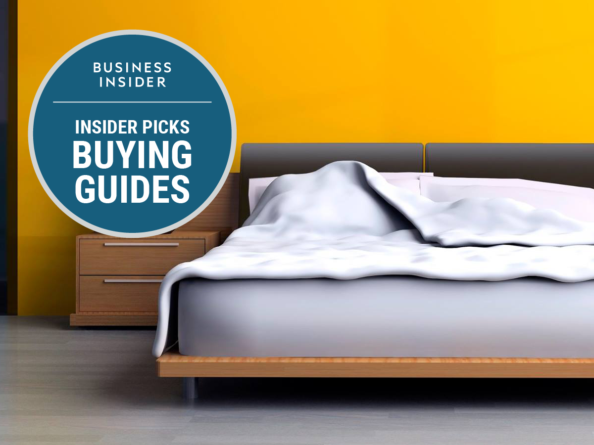the best mattresses you can buy mattress dream rooms and room ideas