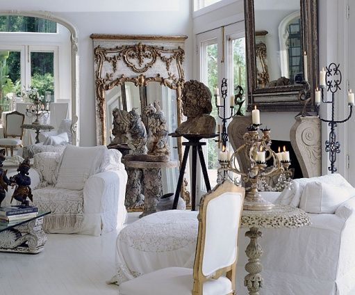Fashion Designer Homes | Fashion Designer Donna Karan Collaborated With Her  Sculptor Husband .