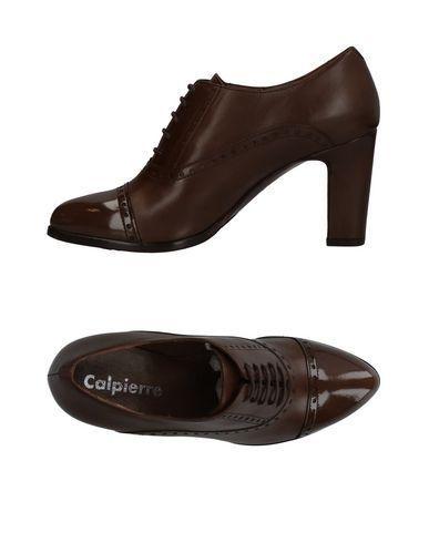 Calpierre High-tops Et Chaussures De Sport aMixFBYZX