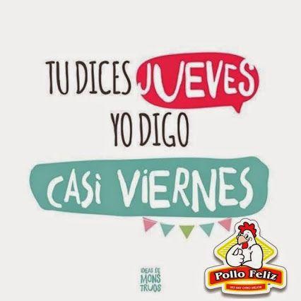 Excelente Jueves a Todos!! :)  #Jueves #PuertoVallarta #Vallarta