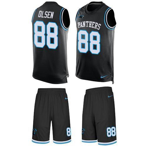 ee085a888 Nike Redskins DeAngelo Hall Burgundy Red Team Color Men s Stitched NFL  Limited Tank Top Suit Jersey And jersey online shop legit