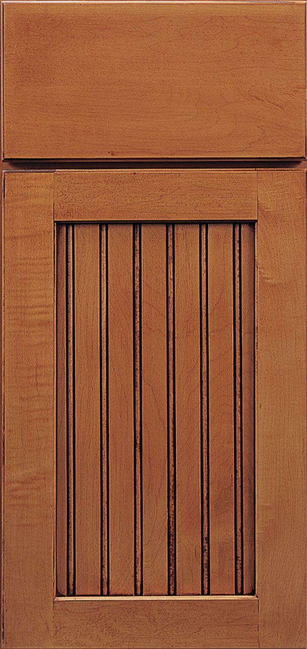 Beautiful Cabinet Door Styles Gallery   Custom Cabinetry   OmegaCabinetry.com Nice Ideas