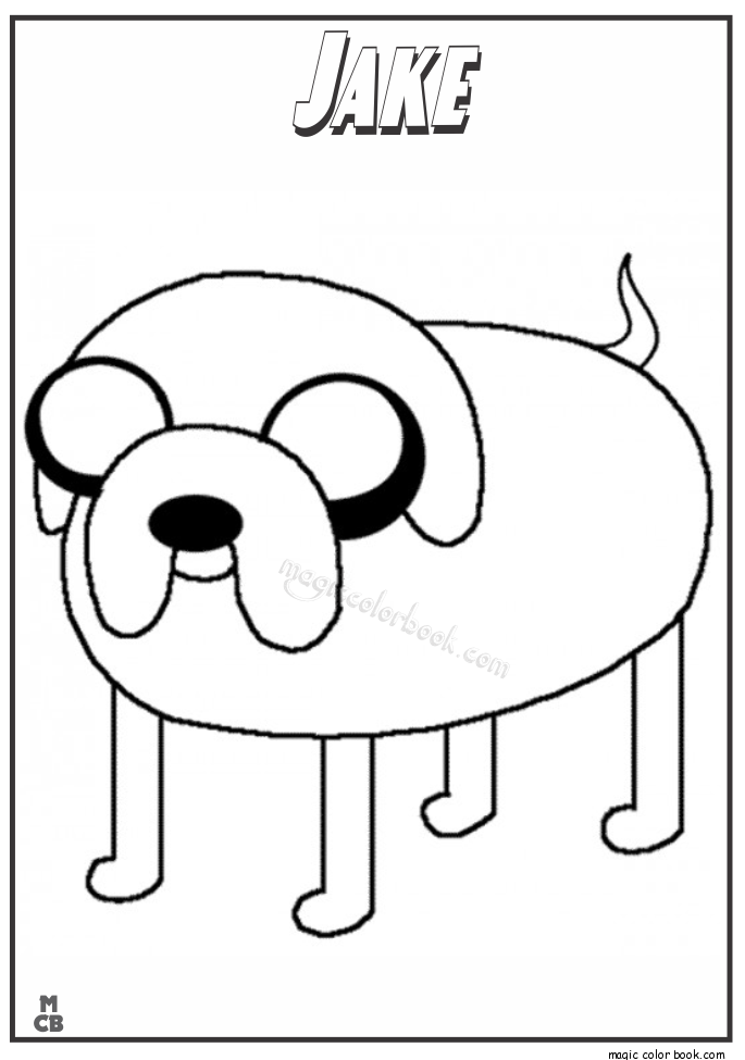 Watch Adventure Time Episodes Game Sample Resume Coloring Pages Colouring Printable Books