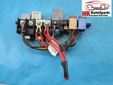 Hkautosports Ebay Used Car Parts Audi S4 Audi A6