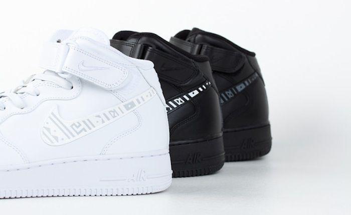 Nike-Air-Force-1-Mid-Tribal-Custom-7