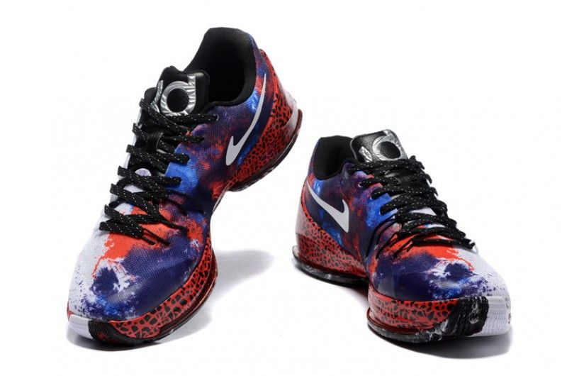 41078f433e4 where to buy zoom kd 8 mens basketball nike shoes 71a89 f843f