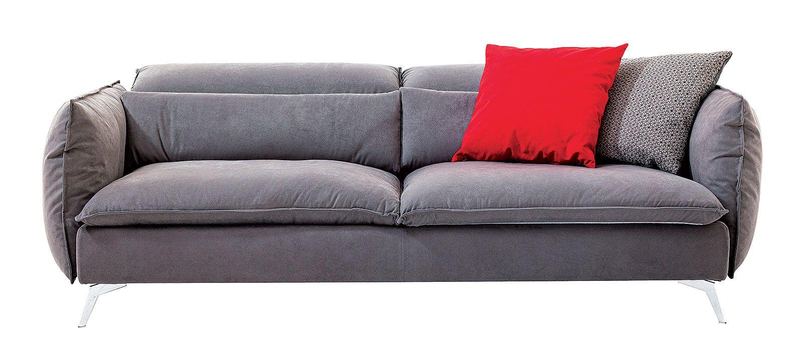 canape moelleux 3 places finest classy canap moelleux et profond lie canap pas cher achat canap. Black Bedroom Furniture Sets. Home Design Ideas