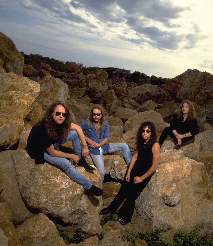 Jason Kirk Stock Photos Jason Kirk Stock Images: Pin De OigoFotos [(o)º] En Metallica & Ross Halfin