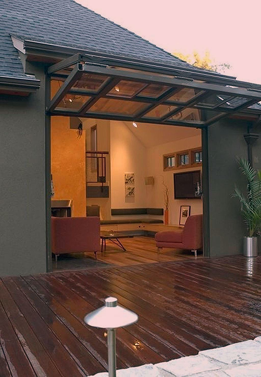 48 The Best Modern Garage Door Design Ideas Architecte Lille Renovation Maison Maison